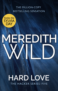 Hard Love - Meredith Wild pdf download