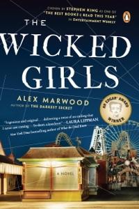 The Wicked Girls - Alex Marwood pdf download