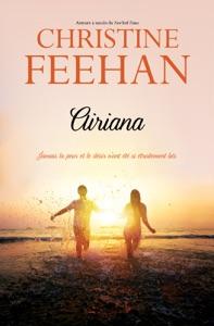 Airiana - Christine Feehan pdf download