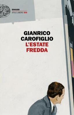 L'estate fredda - Gianrico Carofiglio pdf download