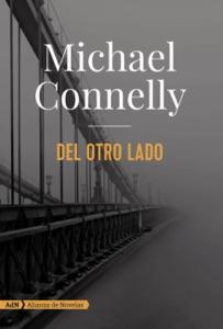 Del otro lado (AdN) - Michael Connelly & Javier Guerrero Gimeno pdf download