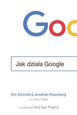 Jak działa Google - Eric Schmidt pdf download