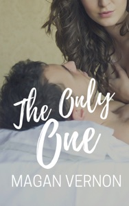 The Only One - Magan Vernon pdf download