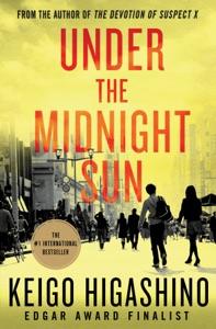 Under the Midnight Sun - Keigo Higashino pdf download