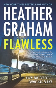 Flawless - Heather Graham pdf download
