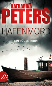 Hafenmord - Katharina Peters pdf download