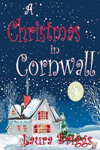 A Christmas in Cornwall - Laura Briggs pdf download