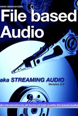 File Based Audio - Hans Beekhuyzen