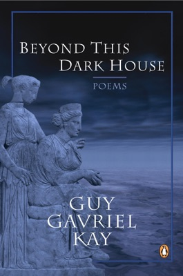 Beyond This Dark House - Guy Gavriel Kay pdf download