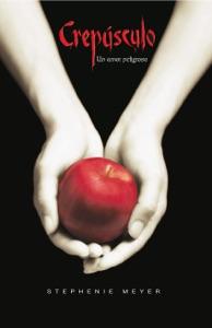Crepúsculo (Saga Crepúsculo 1) - Stephenie Meyer pdf download