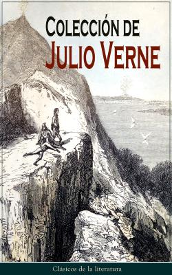 Colección de Julio Verne - Julio Verne pdf download