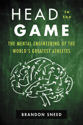 Head in the Game - Brandon Sneed