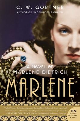 Marlene - C. W. Gortner pdf download
