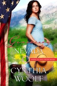 Genevieve - Cynthia Woolf pdf download