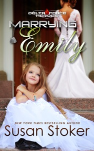 Marrying Emily - Susan Stoker pdf download