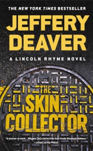 The Skin Collector - Jeffery Deaver pdf download
