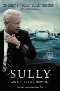 Sully [Movie Tie-In] UK - Captain Chesley B. Sullenberger, III & Jeffrey Zaslow pdf download