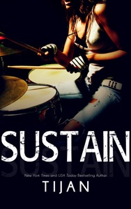 Sustain - Tijan pdf download