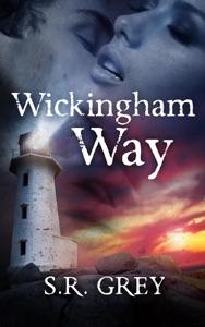 Wickingham Way - S.R. Grey pdf download