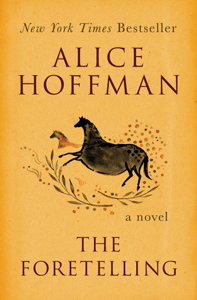 The Foretelling - Alice Hoffman pdf download