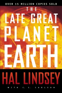 The Late Great Planet Earth - Hal Lindsey pdf download