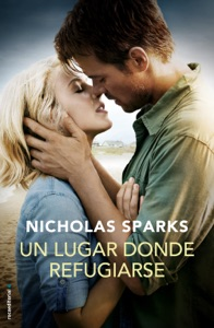 Uma Carta De Amor Nicholas Sparks Pdf