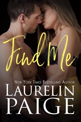 Find Me - Laurelin Paige pdf download