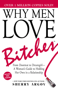 Why Men Love Bitches - Sherry Argov pdf download
