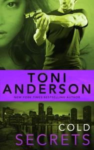 Cold Secrets - Toni Anderson pdf download