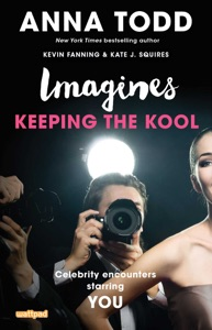 Imagines: Keeping the Kool - Anna Todd pdf download