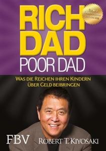 Rich Dad Poor Dad - Robert T. Kiyosaki pdf download