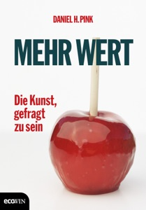 Mehr Wert - Daniel H. Pink pdf download