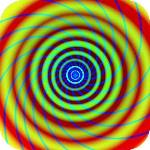 optical illusions eye tricks # 23