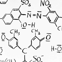 Chemistry Flashcard(s) by PALIANTech