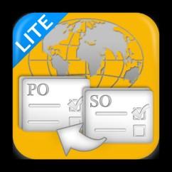 Sap R 3 Modules Diagram Home Phone Wiring Dsl Apple Online Scm Lite On The App Store
