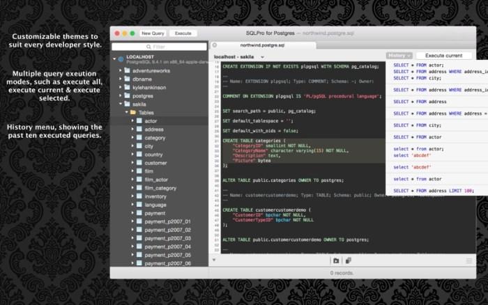 3_SQLPro_for_Postgres.jpg