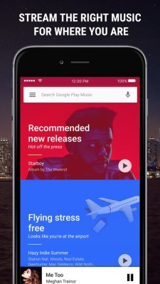 392x696bb - Te recomendamos las mejores apps para escuchar música gratis