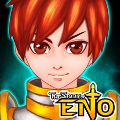 ENO Story