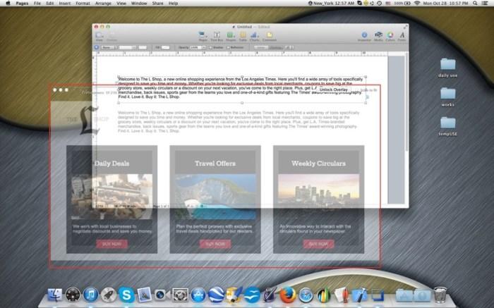 Overlay Screenshot 05 12y9xgn