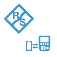 R&S MobileView by Rohde & Schwarz GmbH & Co. KG