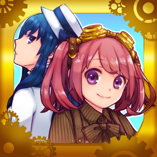 ここっとダンジョン -ドット絵アクションRPG!