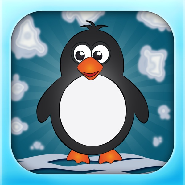 Penguin Wallpapers – Penguin Pictures & Background
