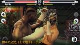 リアル ボクシング紹介画像4