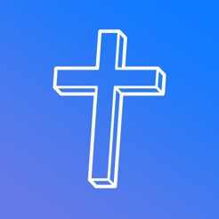 devotion bible word of