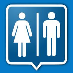 ?Toiletten Scout