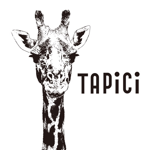 TAPiCi TEA STAND(タピチ)