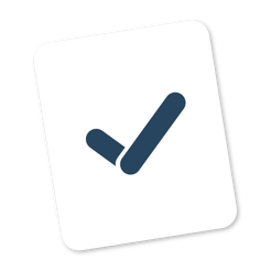 GoodTask 3 3.0.1 • Cmacapps
