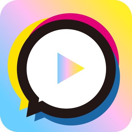 ボイストック(ボイスを楽しむアプリ )