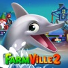 FarmVille 2: Tropic Escapeアイコン