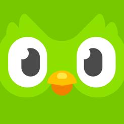 Duolingoで英語や中国語 - リスニングと会話の練習